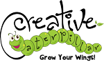 Creative Caterpillar LLC